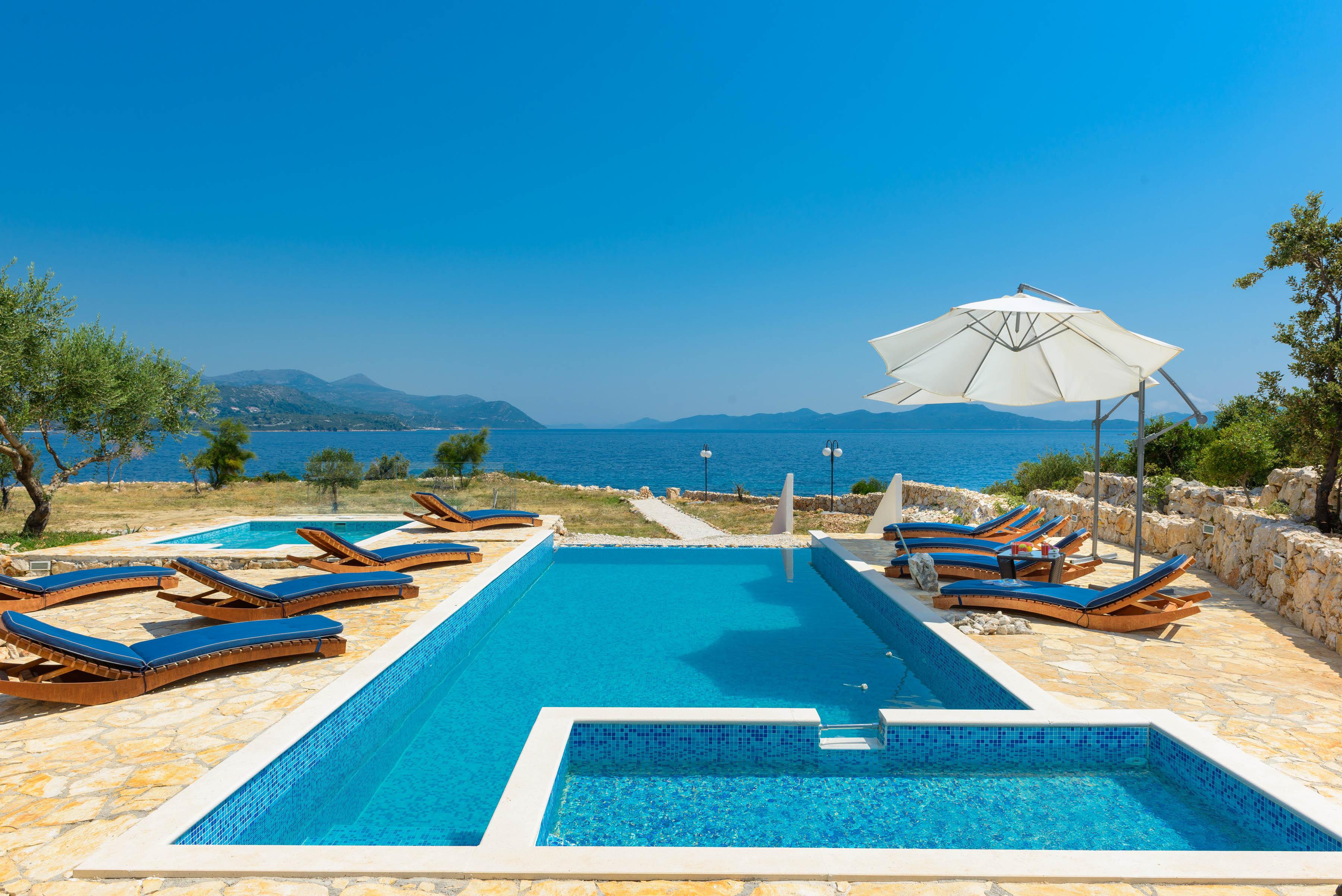 luxury-family-villa-dubrovnik