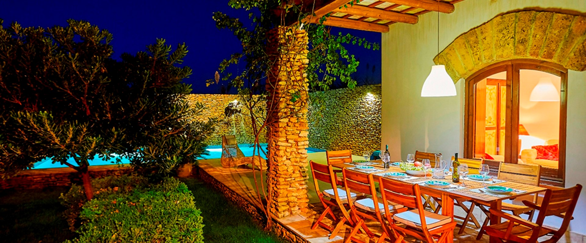 luxury-4-bedroom-family-villa-sicily