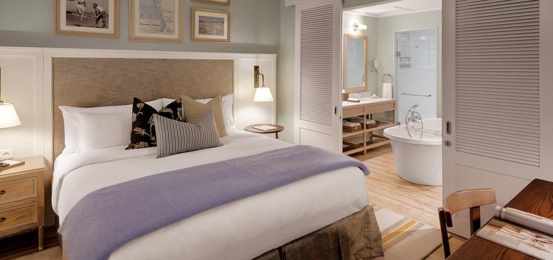 strand-hotel-swakopmund-bedroom