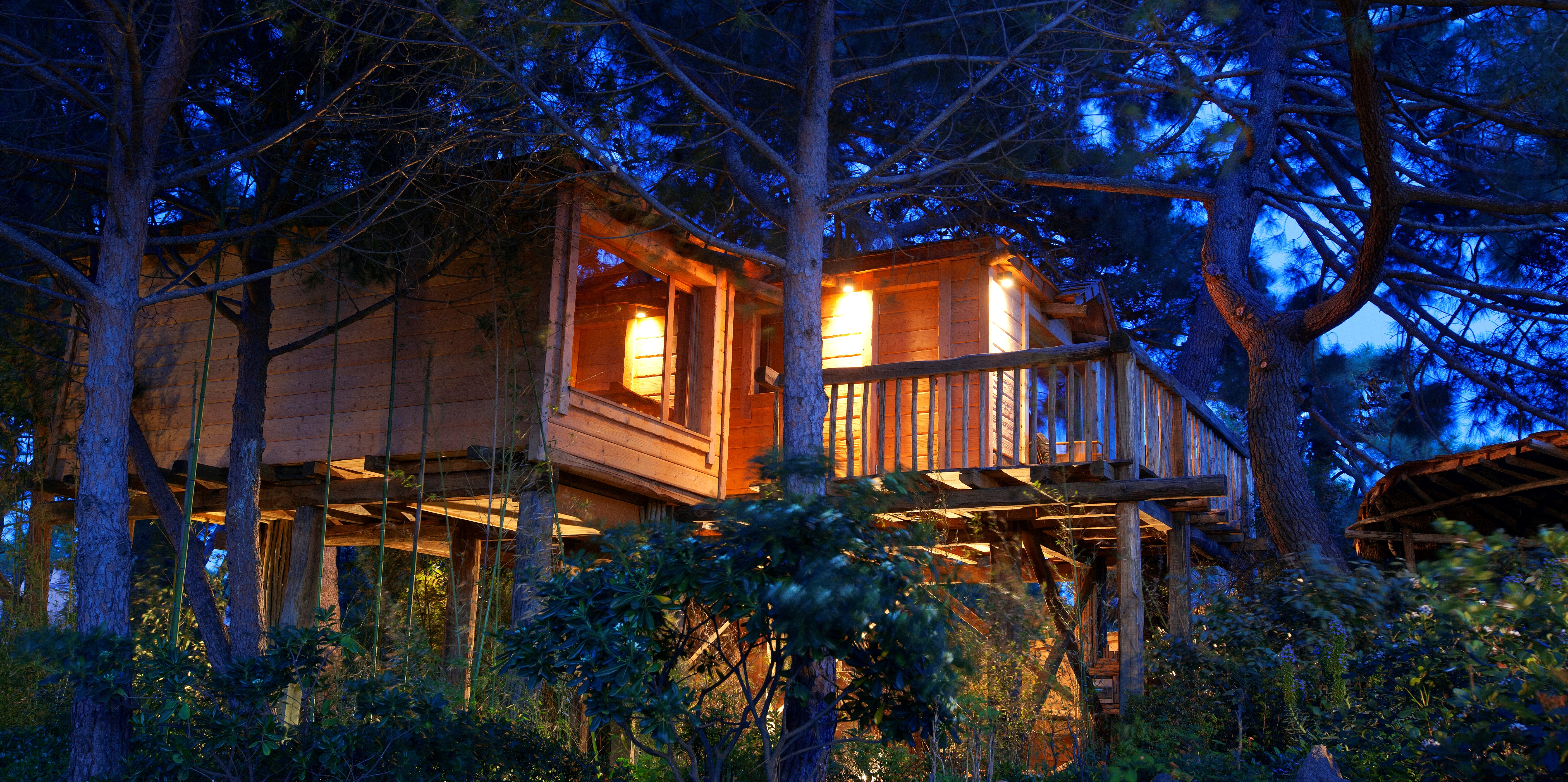 treehouse-grand-hotel-de-cala-rossa