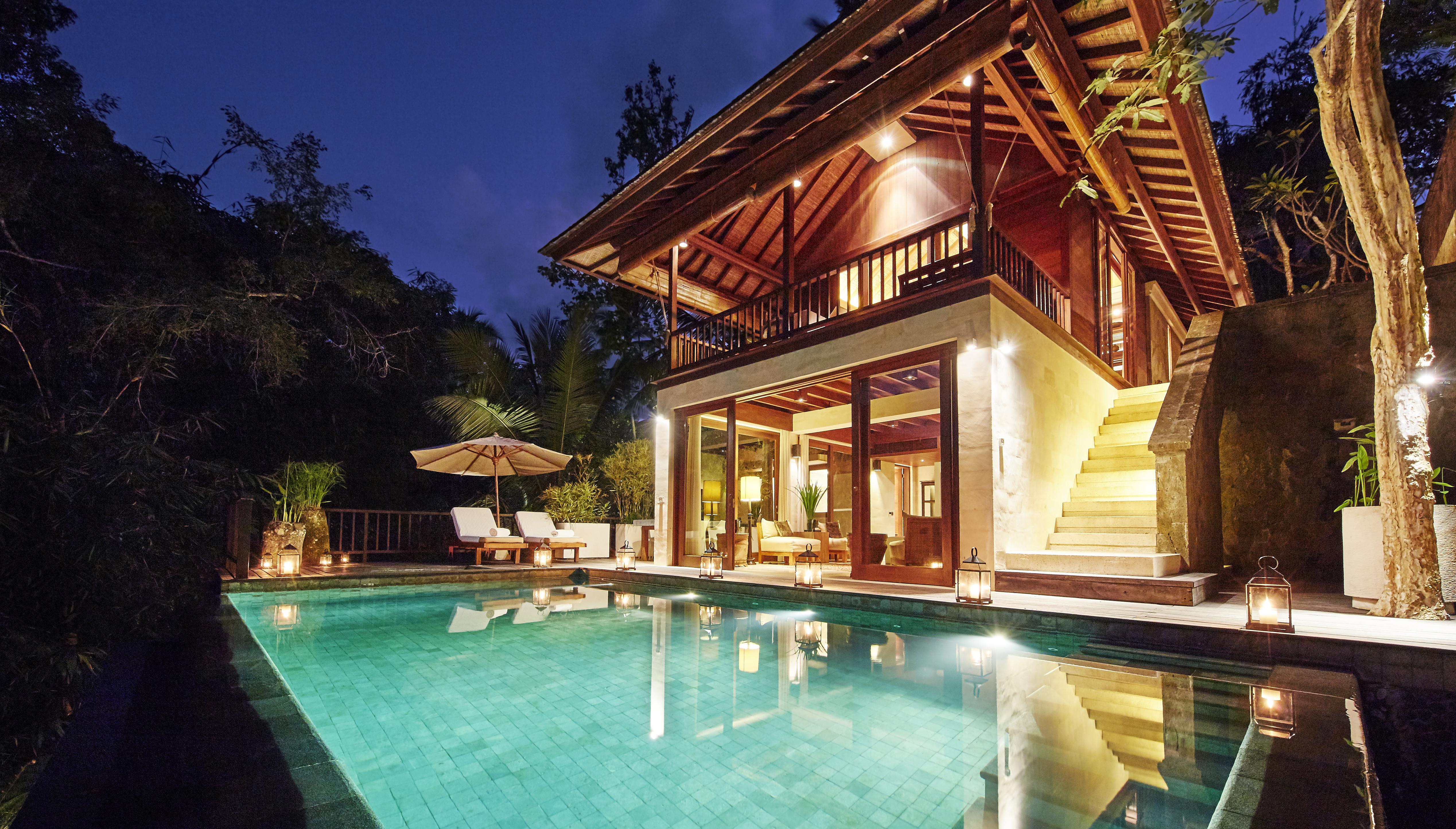 como-shambhala-estate-bali-villa