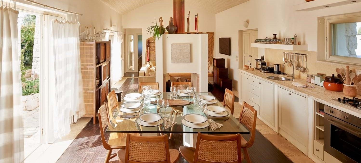 villa-benedetta-dining-room