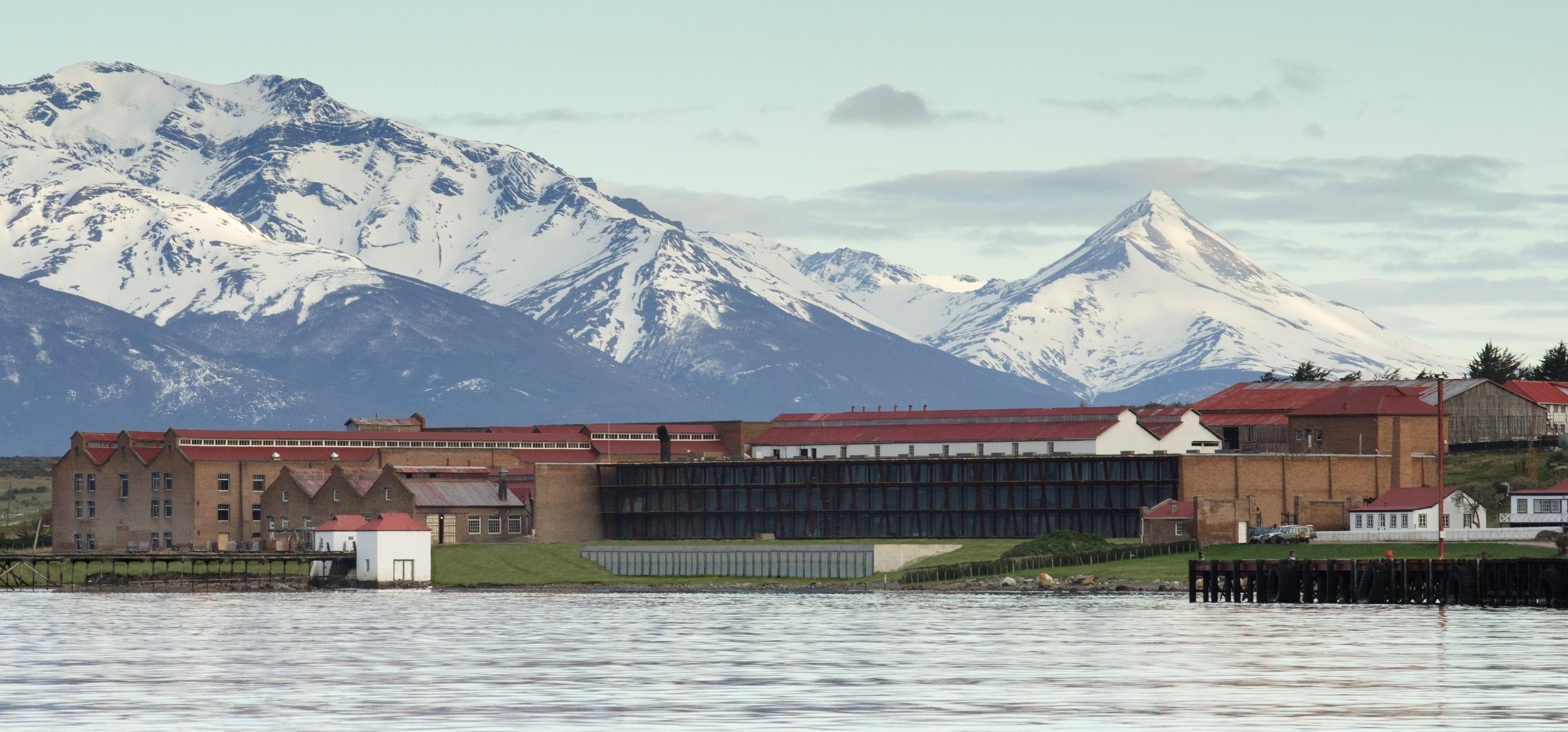 The-Singular-Patagonia-panorama