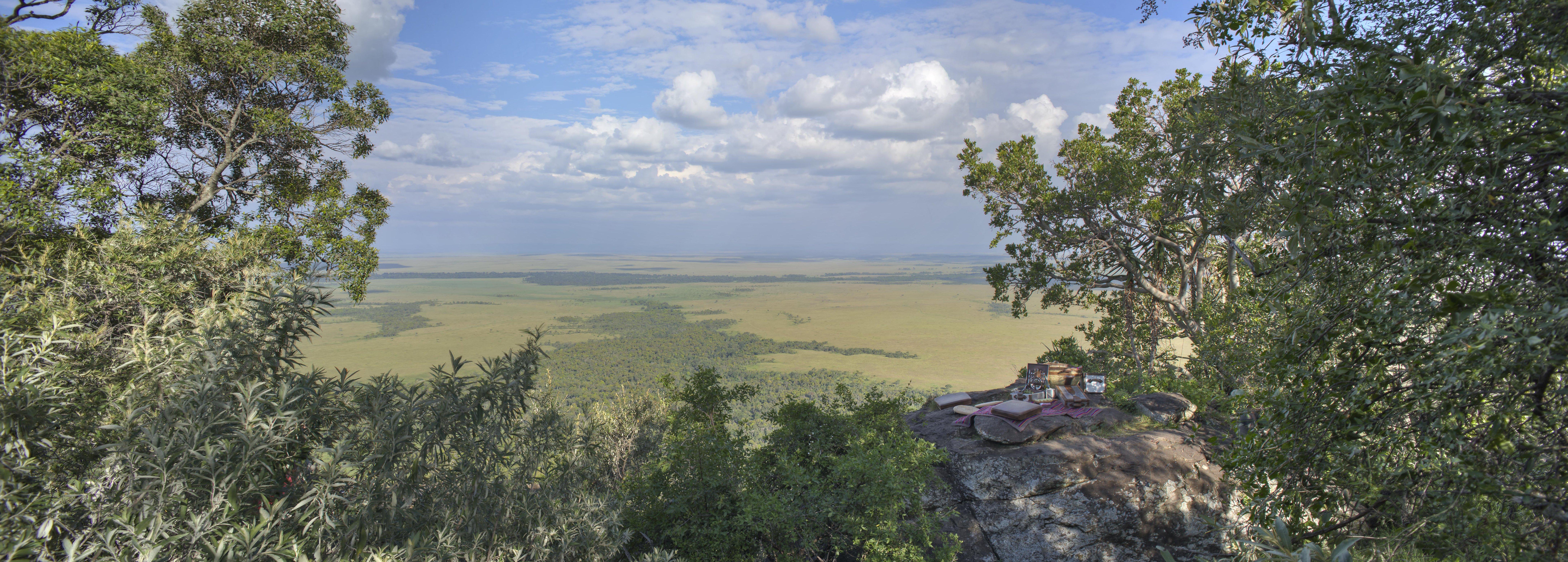 maasai-mara-panorama