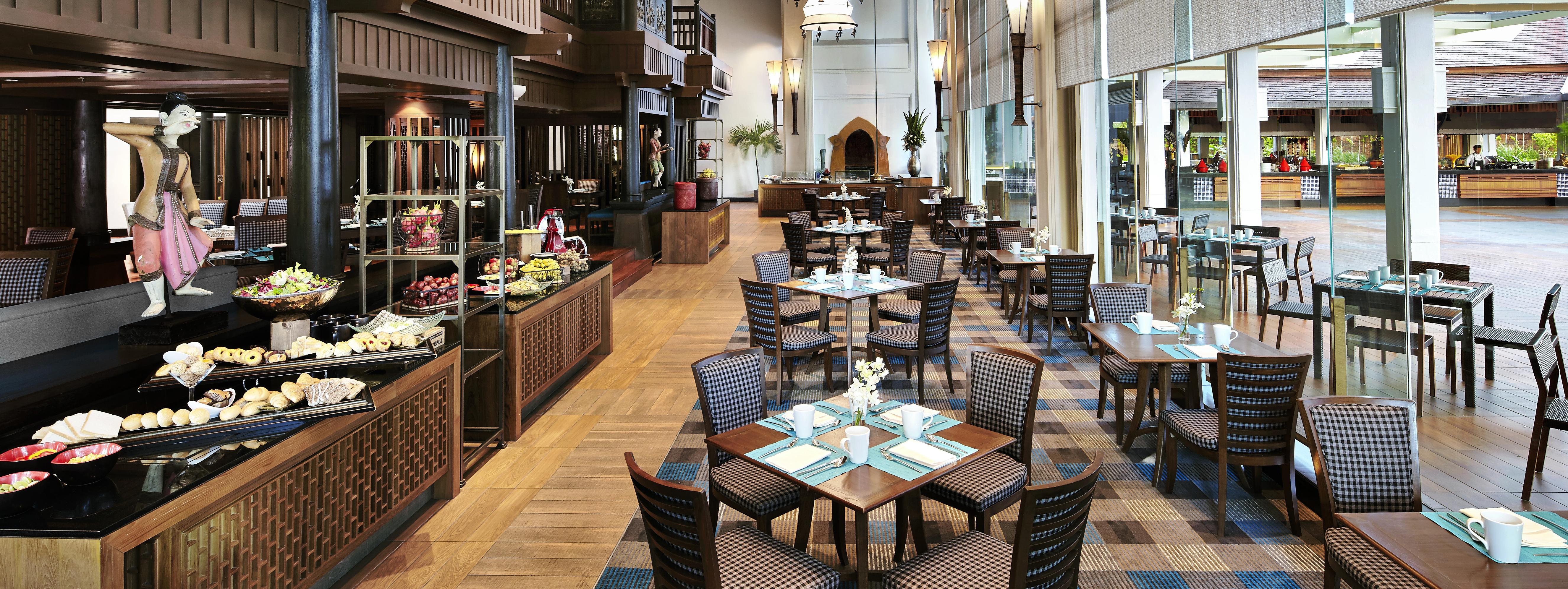 Market_Restaurant_Anantara_Bangkok-001