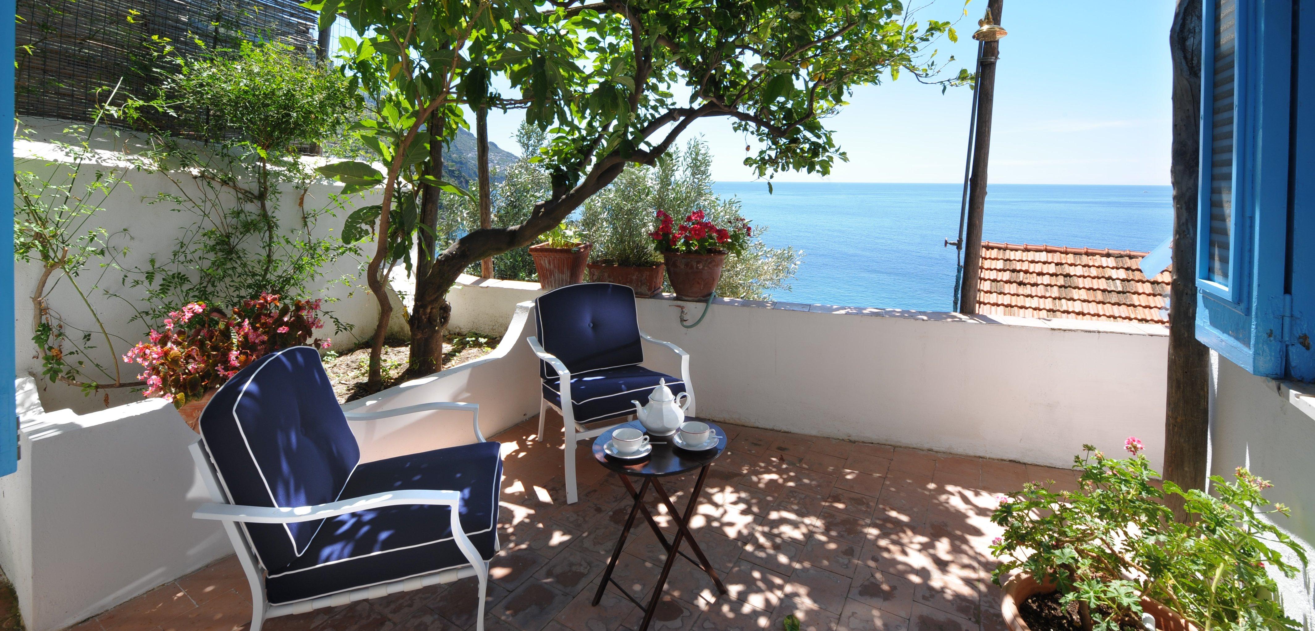 amalfi-coast-boutique-hideaway