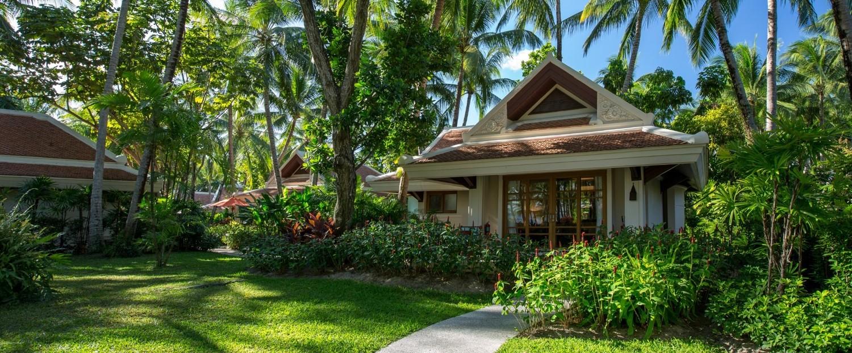 Deluxe-Garden-Villa-exterior