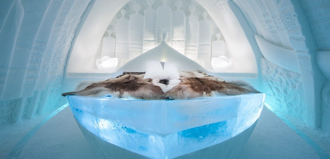 icehotel-arctic-circle-ice-suite