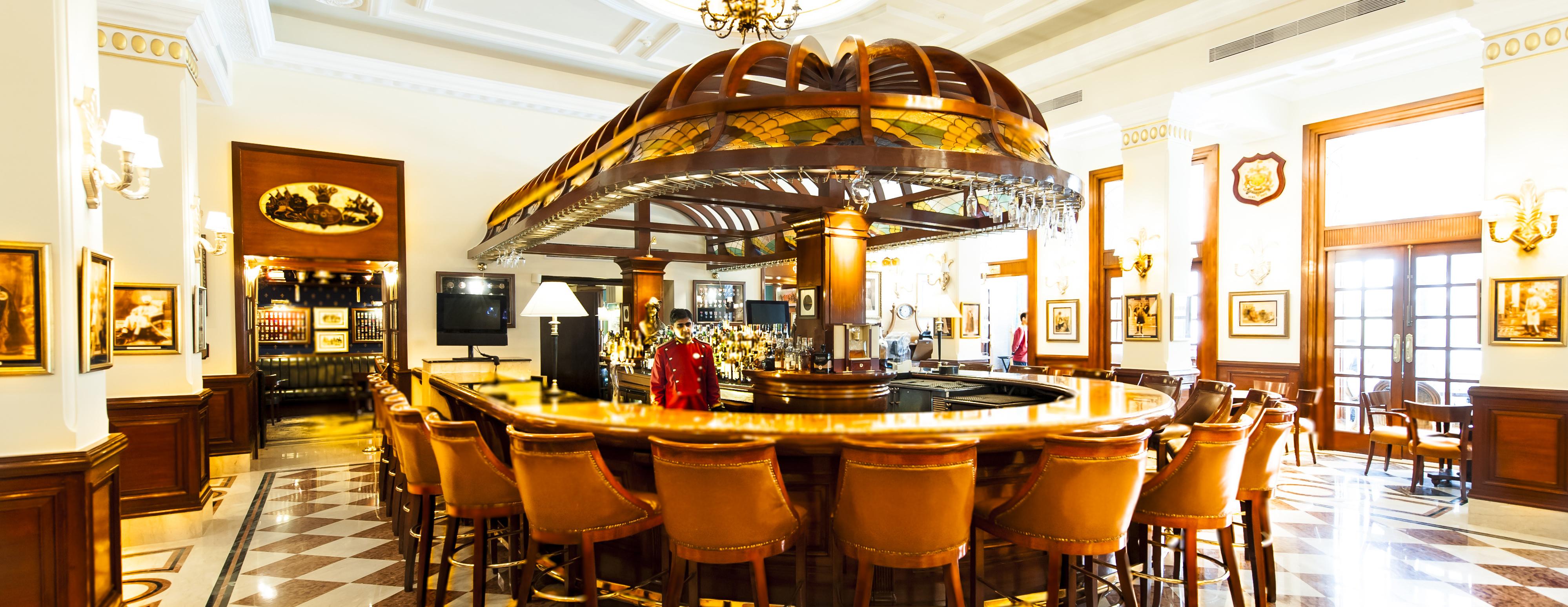 the-imperial-delhi-bar