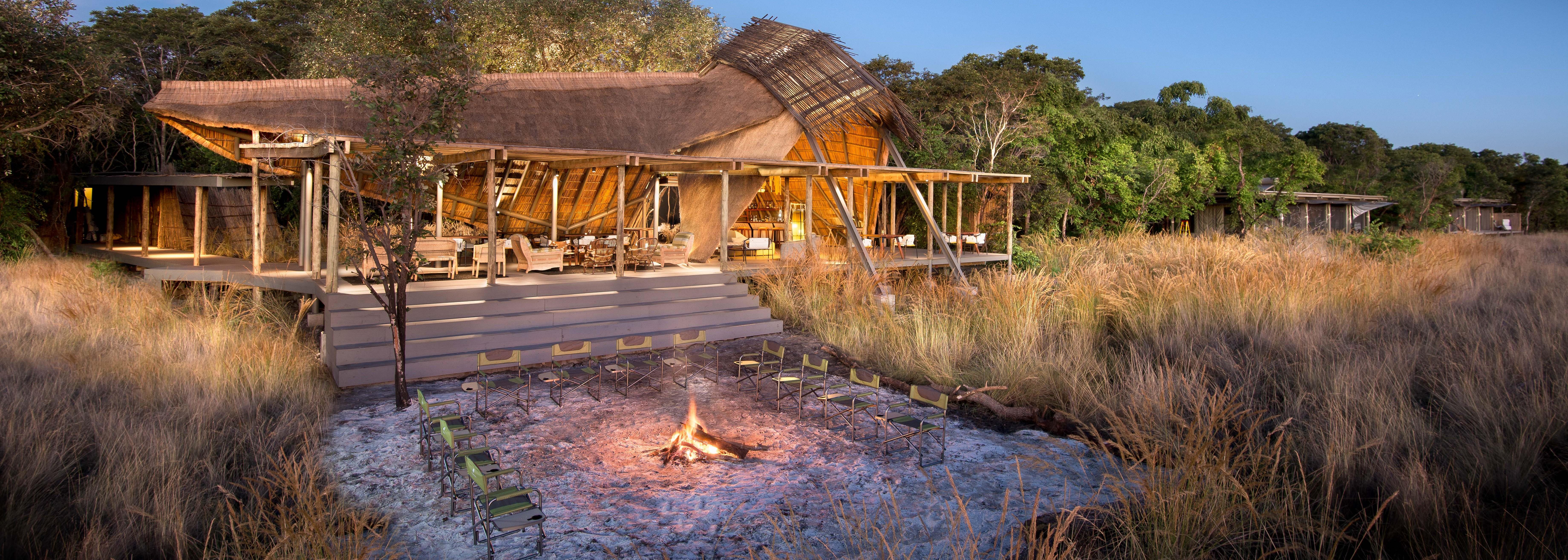 luxury-tailormade-safari-liuwa-plain