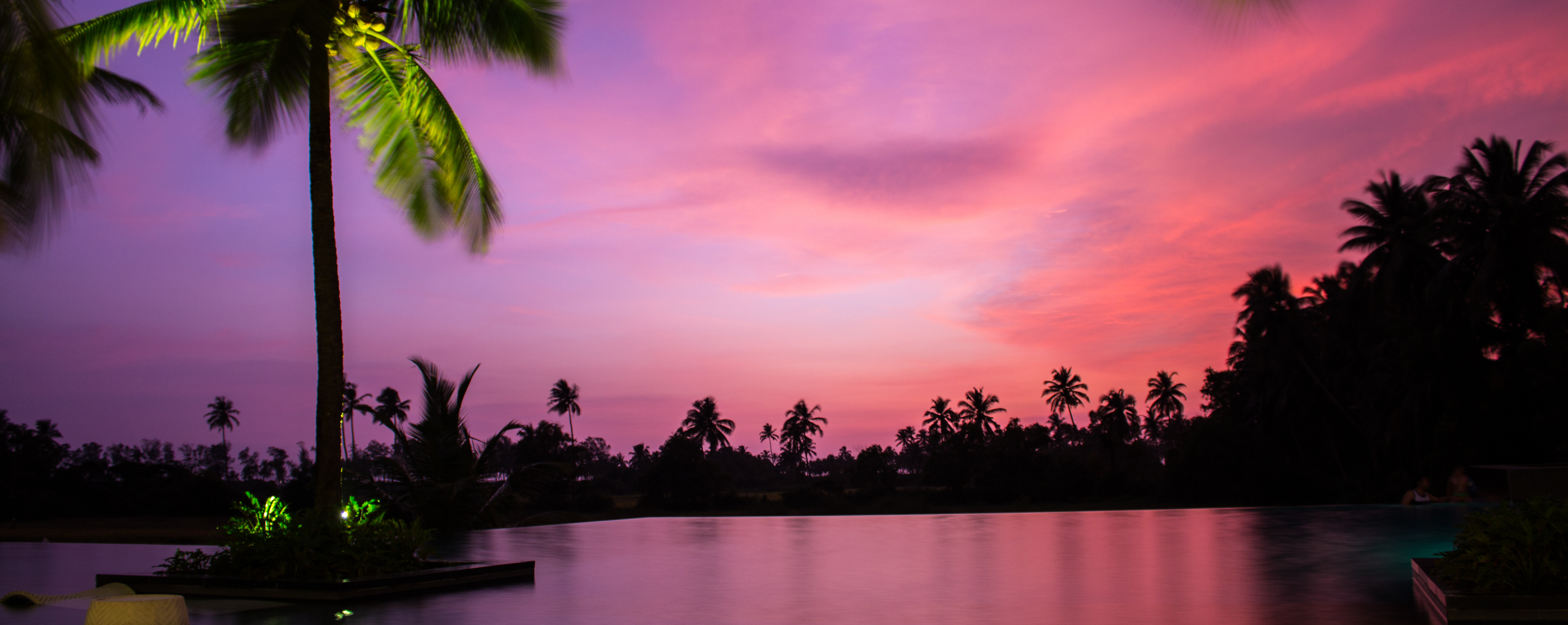 Alila-Diwa-Goa-Infinity-Pool