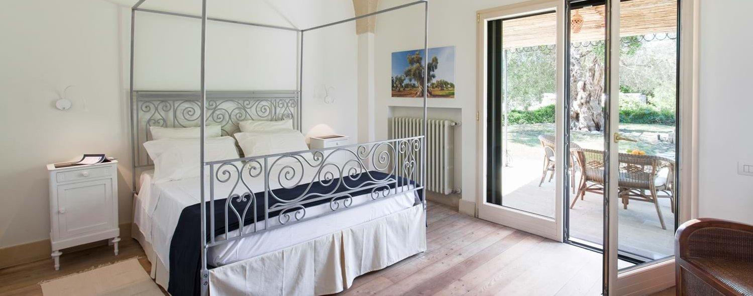 villa-lucia-master-suite