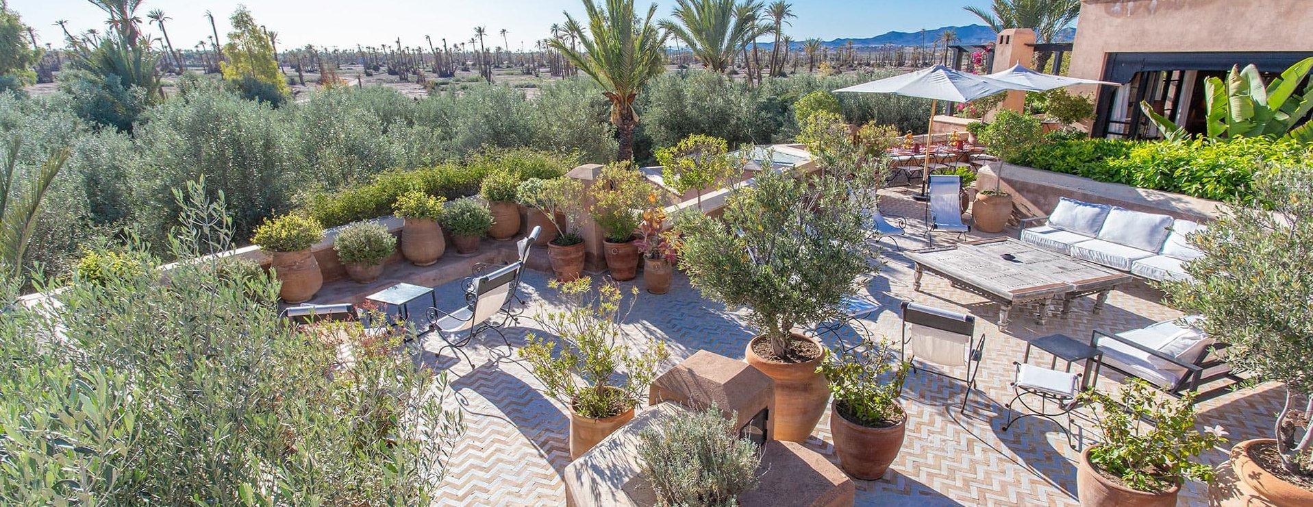 luxury-11-bedroom-marrakech-villa