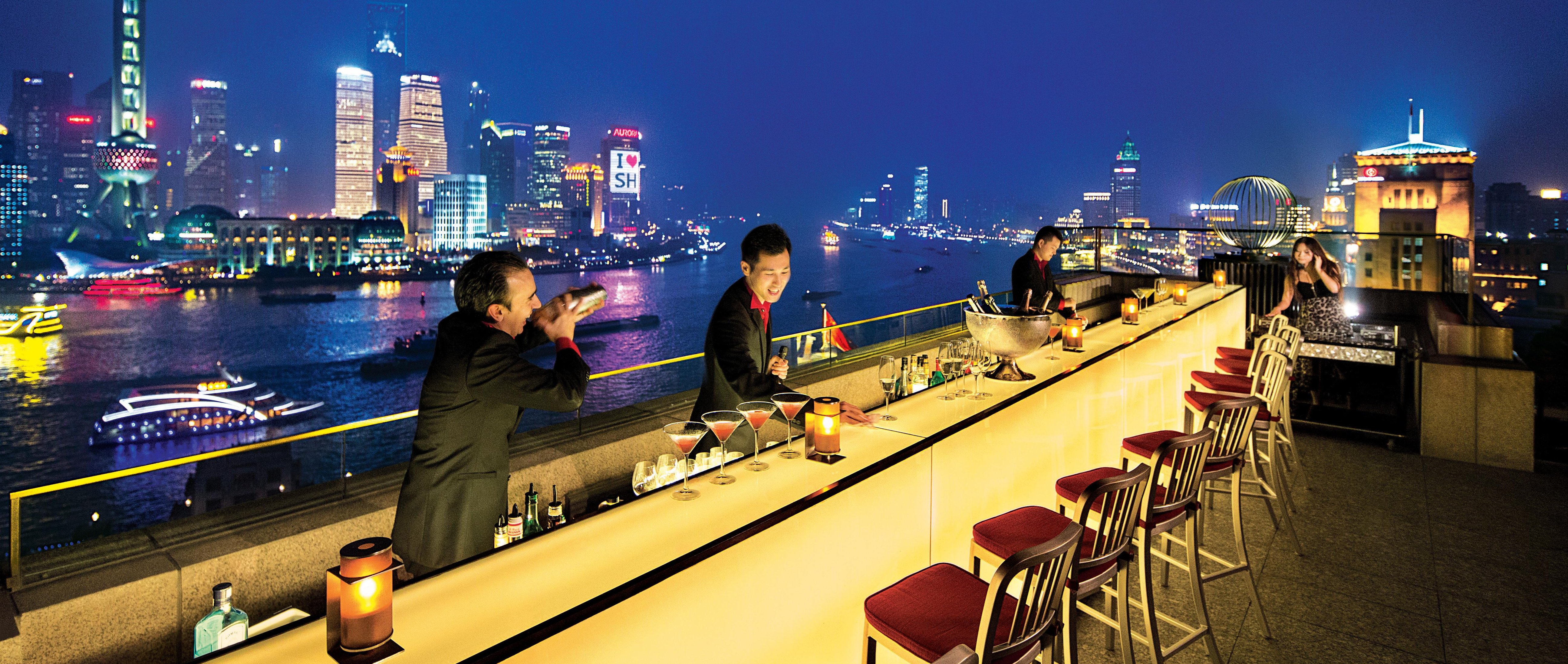 peninsula-shanghai-rooftop-bar