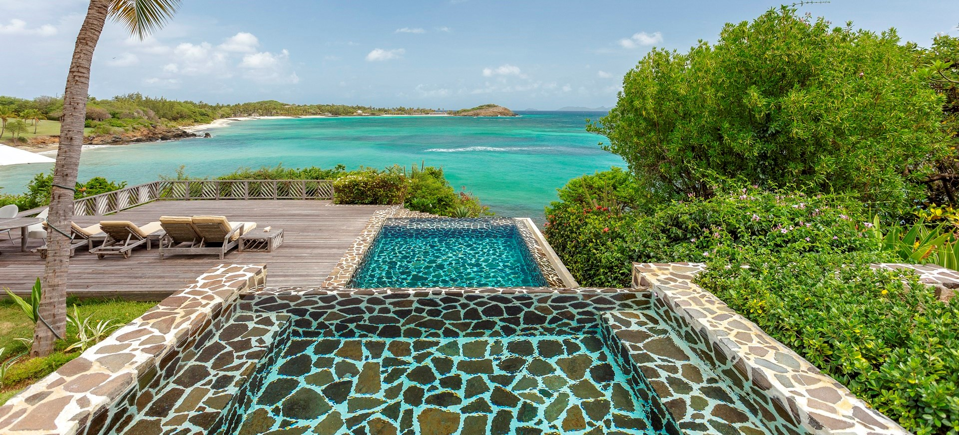 luxury-catered-3-bed-villa-mustique