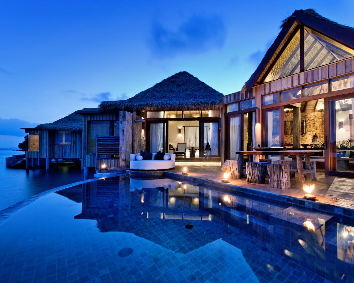 Song-saa-overwater-villa