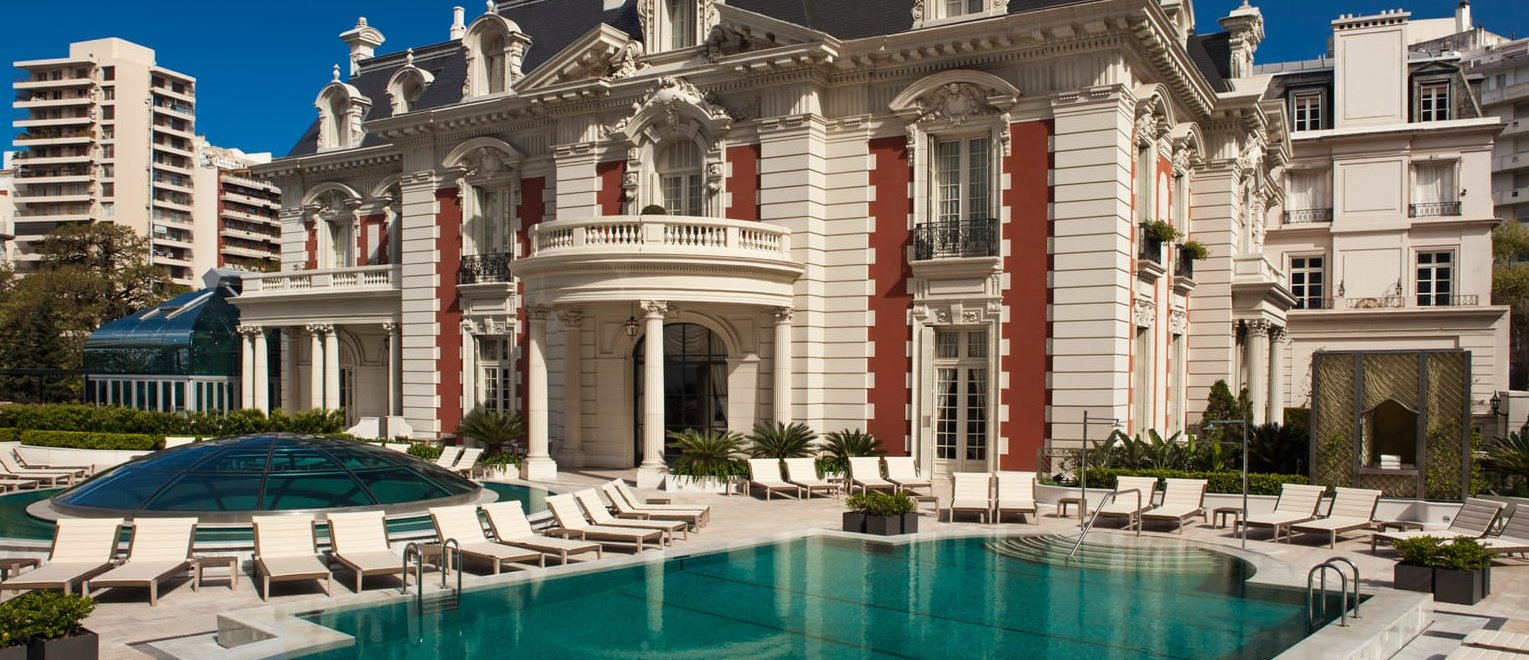 luxury-hotel-buenos-aires