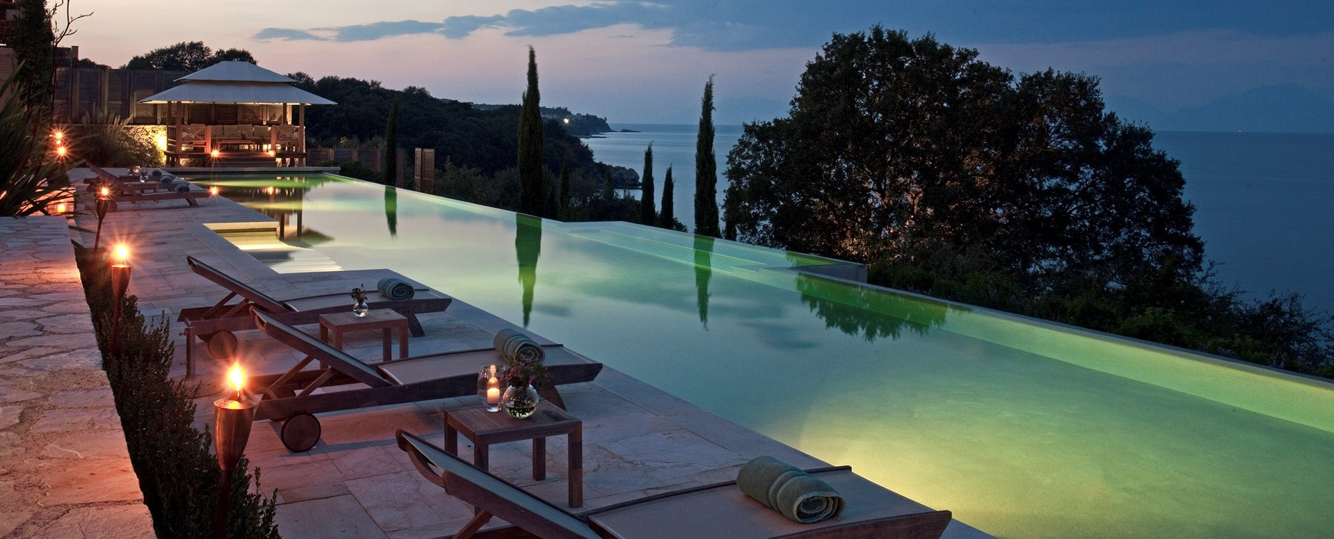 exceptional-4-bed-luxury-villa-corfu