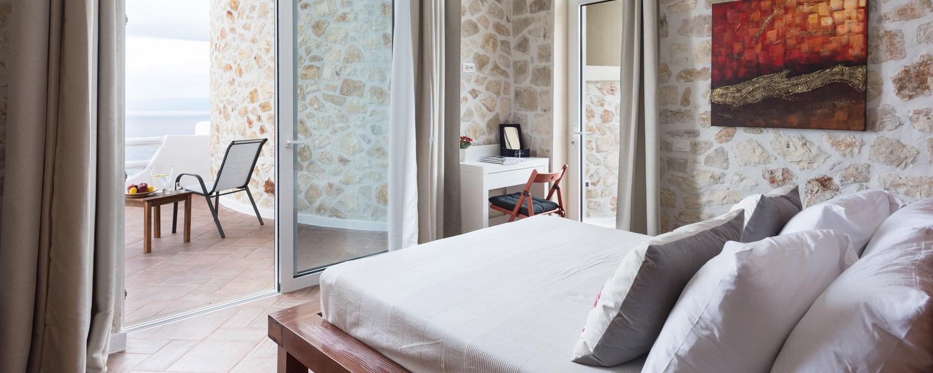 villa-pandora-double-bedroom2