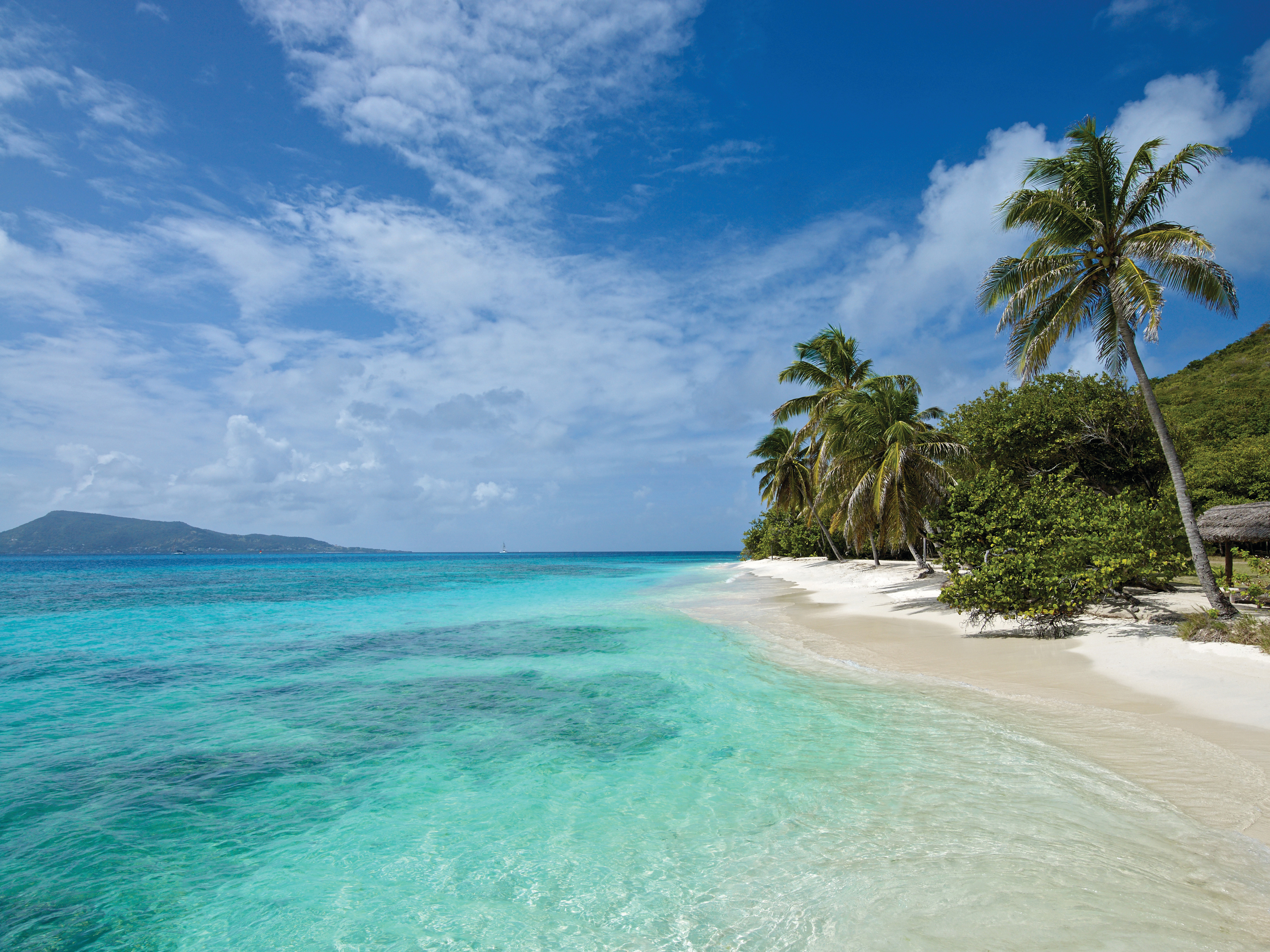 petit-st-vincent-private-island