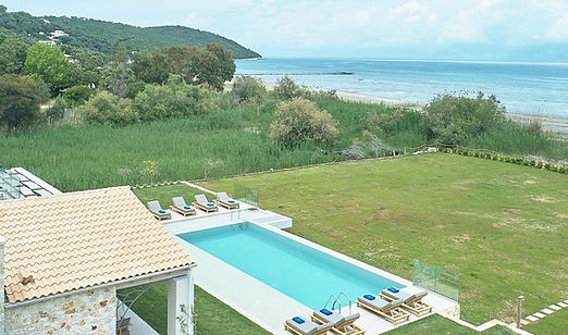 nero-beach-house-corfu-beach.jpg