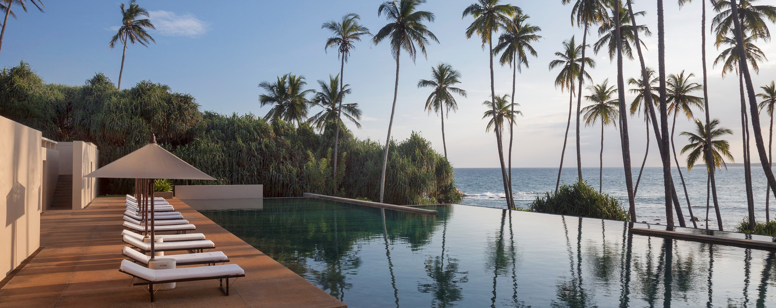 Amanwella-Sri-Lanka-Main-Swimming-Pool