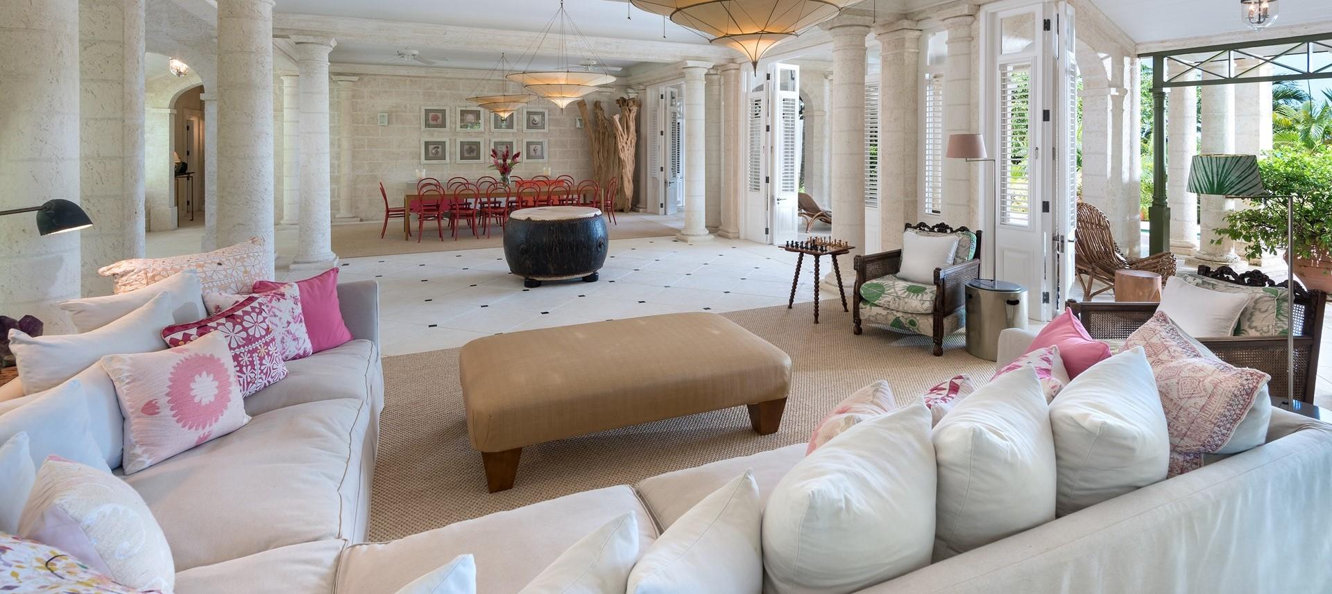villa-gardenia-barbados-open-plan-interi