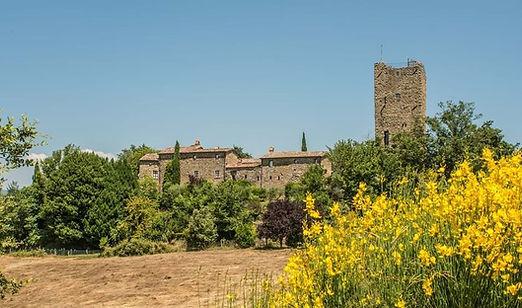 Borgo-San-Biagio-luxury-villa.jpg