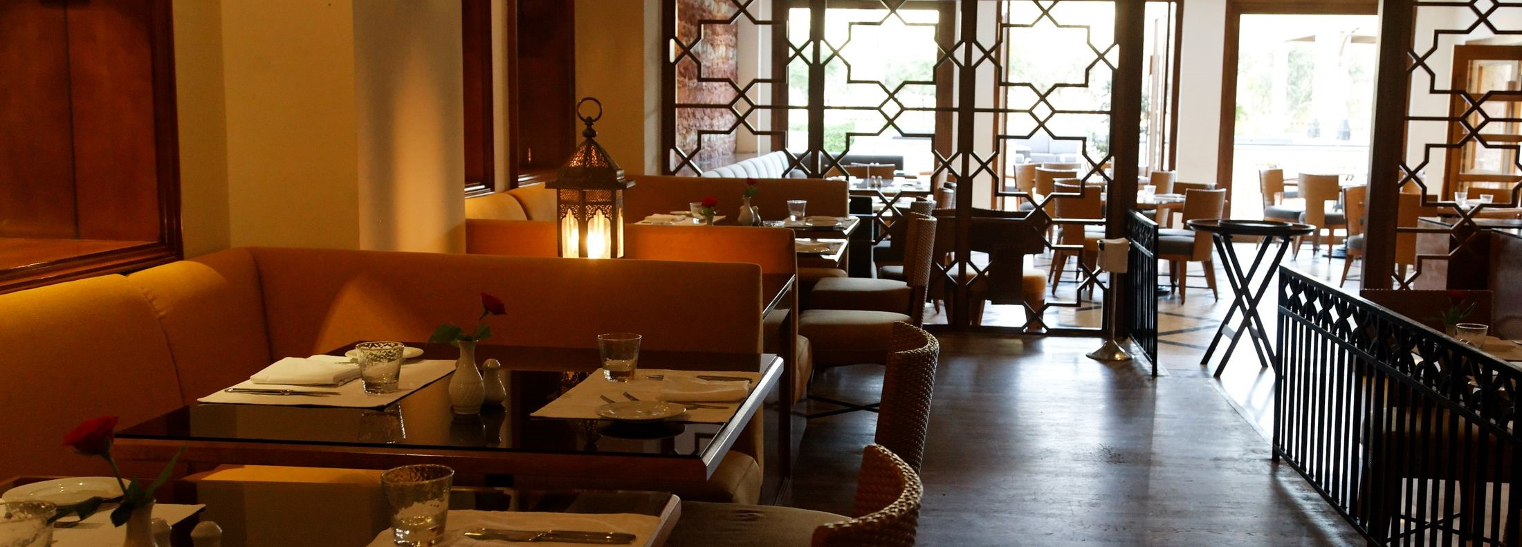 sofitel-agadir-restaurant