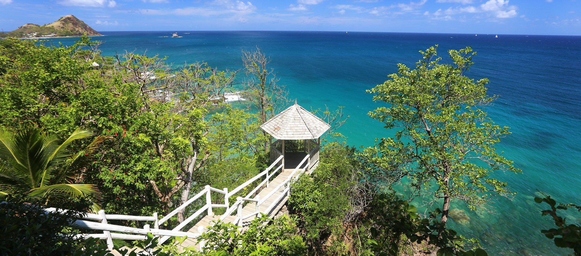luxury-2-bedroom-caribbean-villa-st-luci