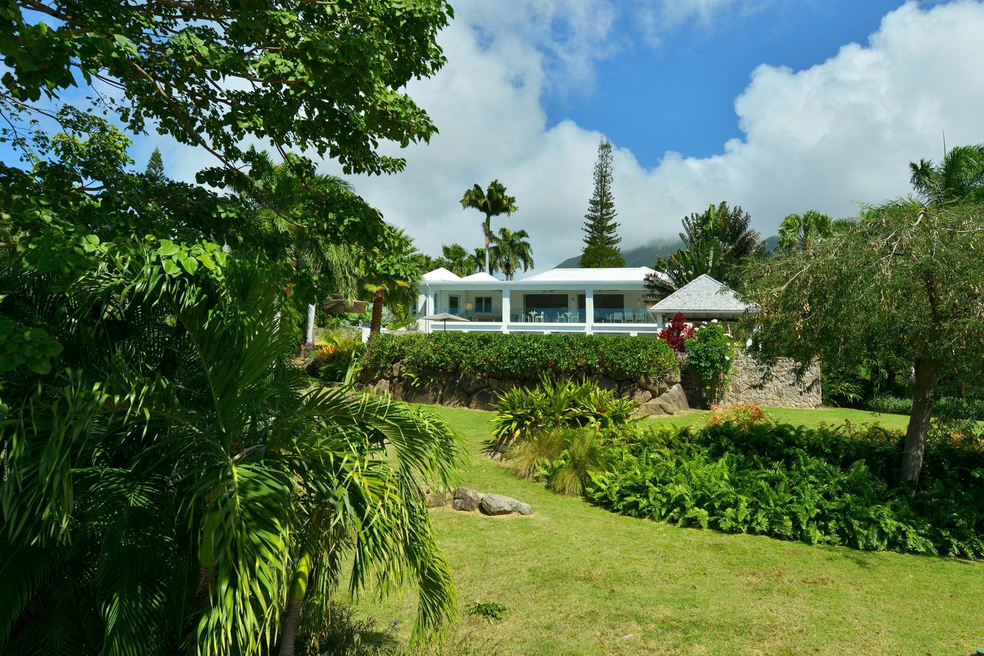 luxury-3-bed-villa-nevis-caribbean