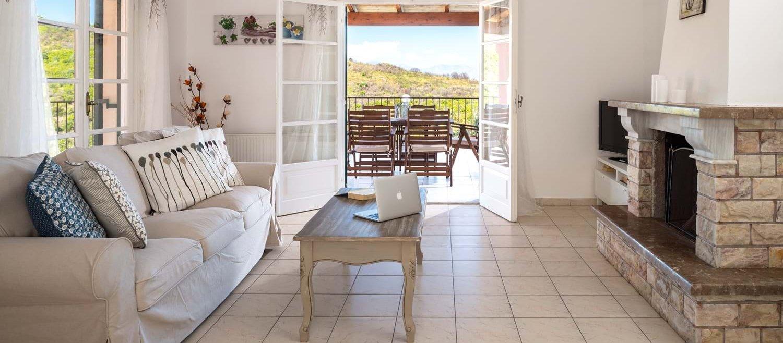 villa-fotoula-corfu-interior