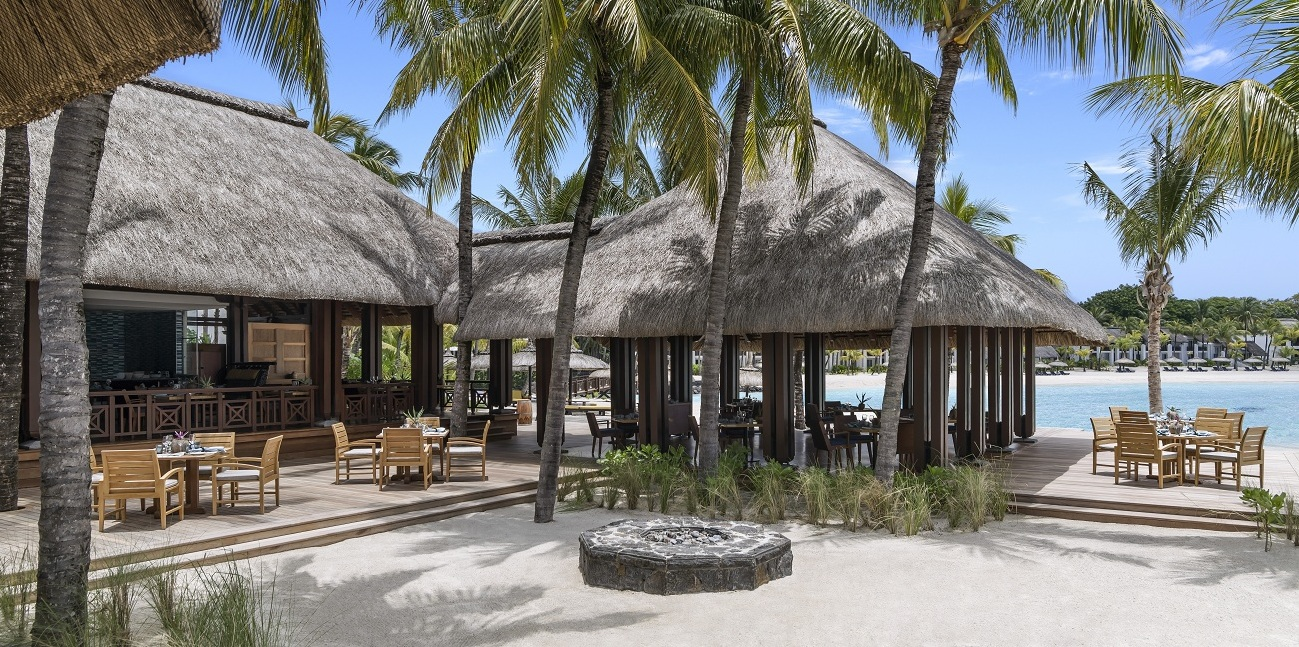 tailor-made-holidays-mauritius