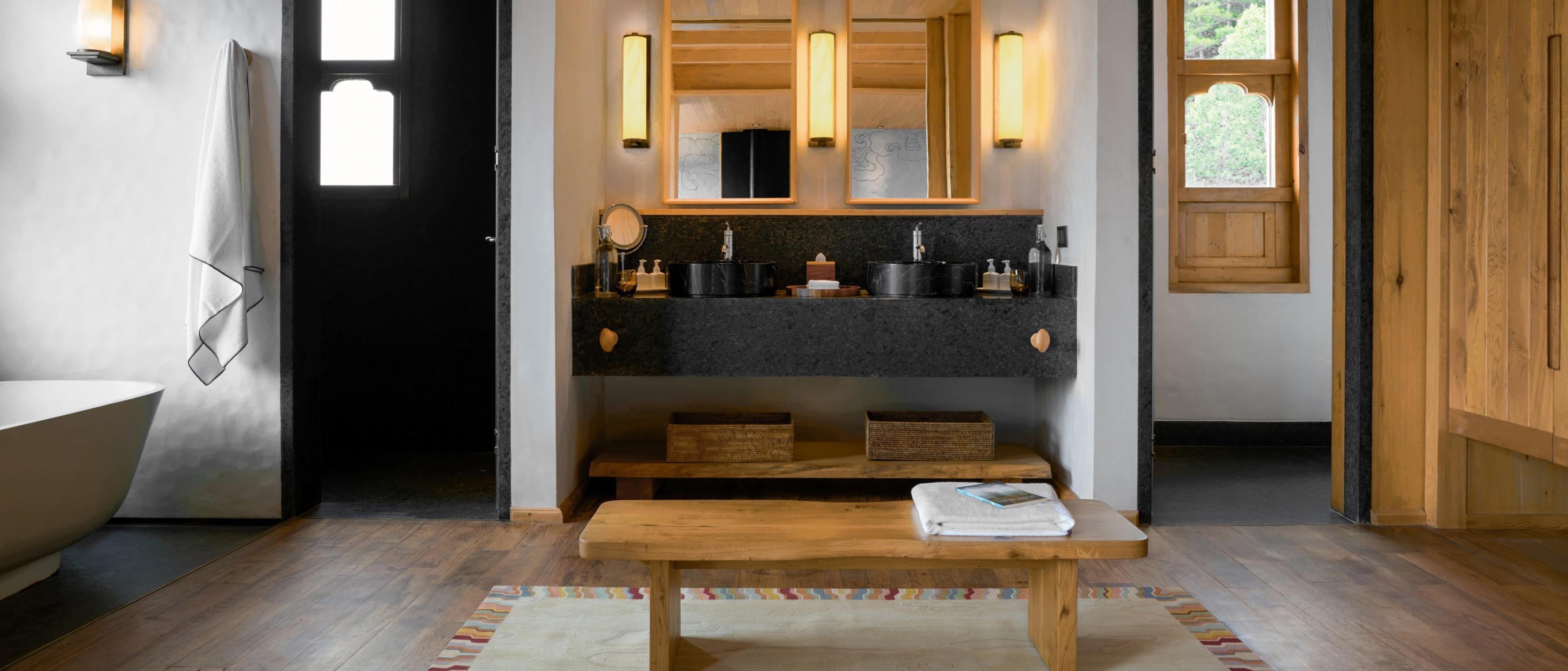 six-senses-thimphu-suite-bath