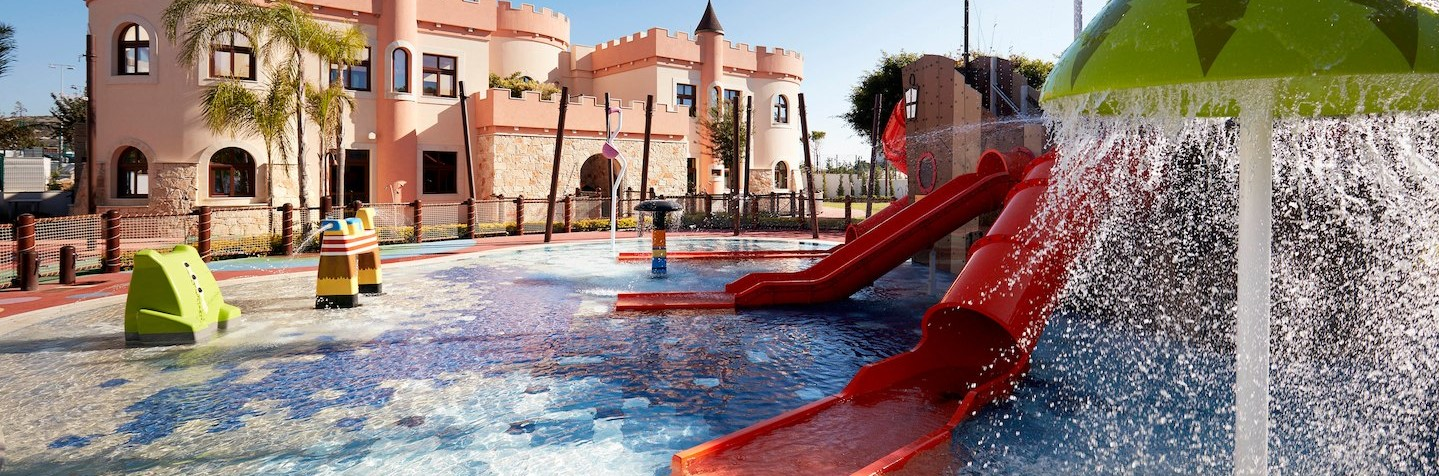 parklane-resort-cyprus-kids-pool