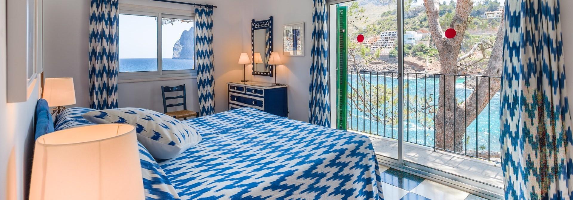 villa-mar-azul-double-bedroom-1