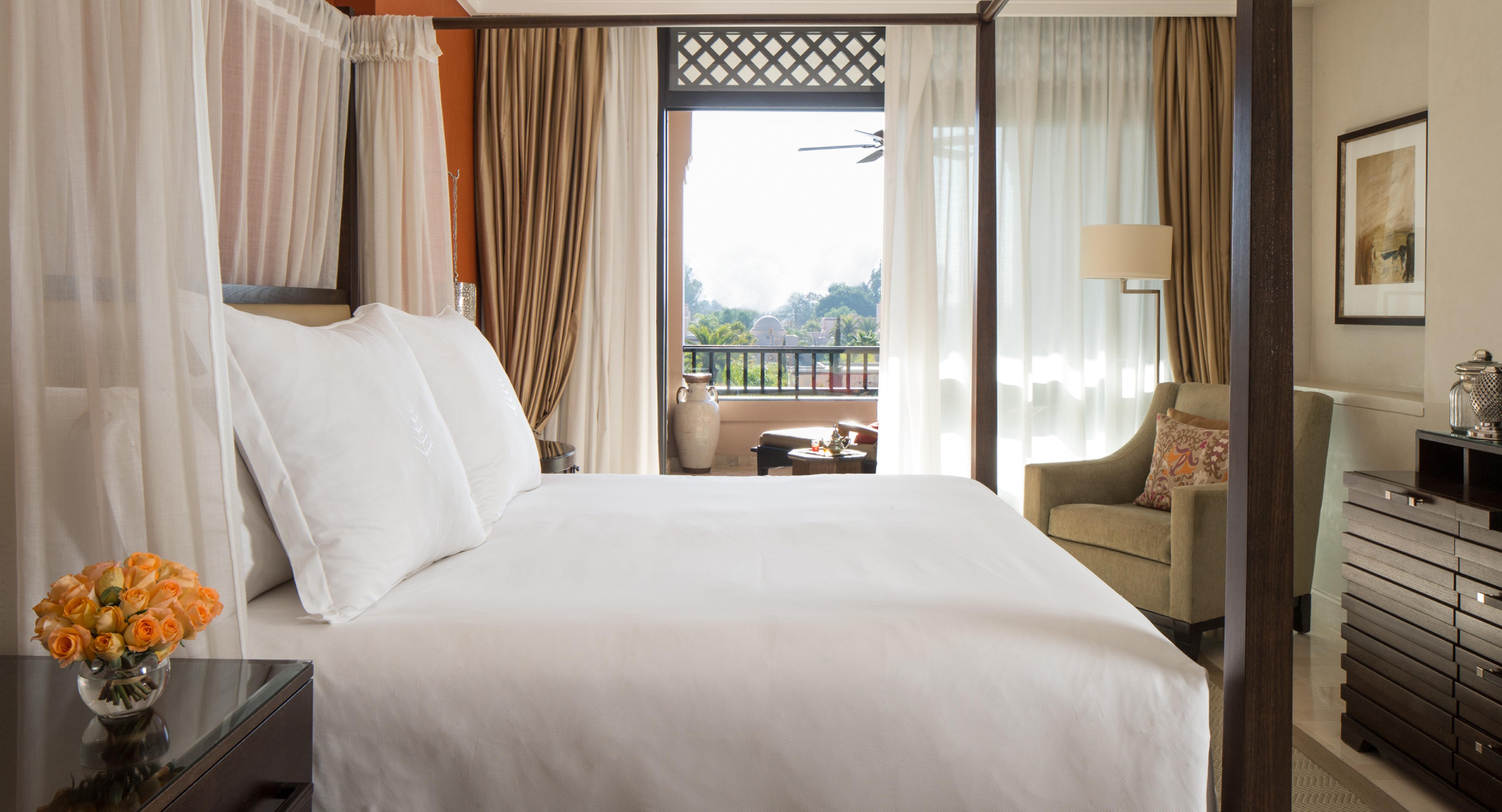 luxury-hotel-suite-marakech