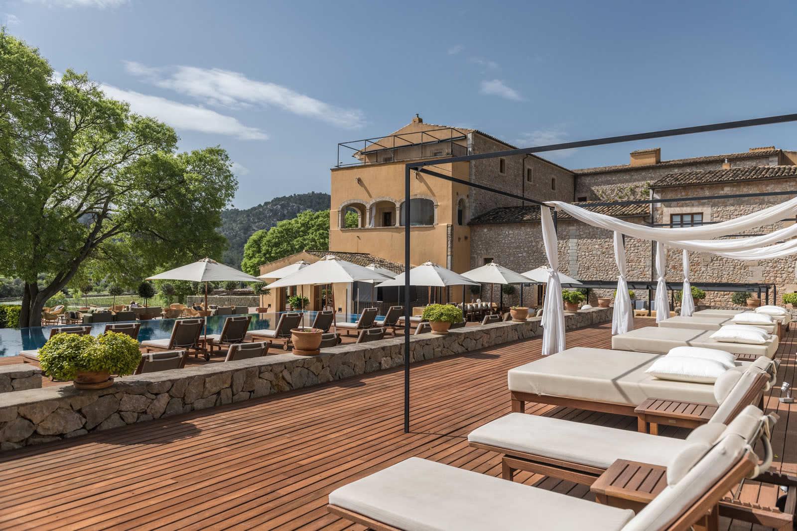 Hotel-Son-Brull-Mallorca