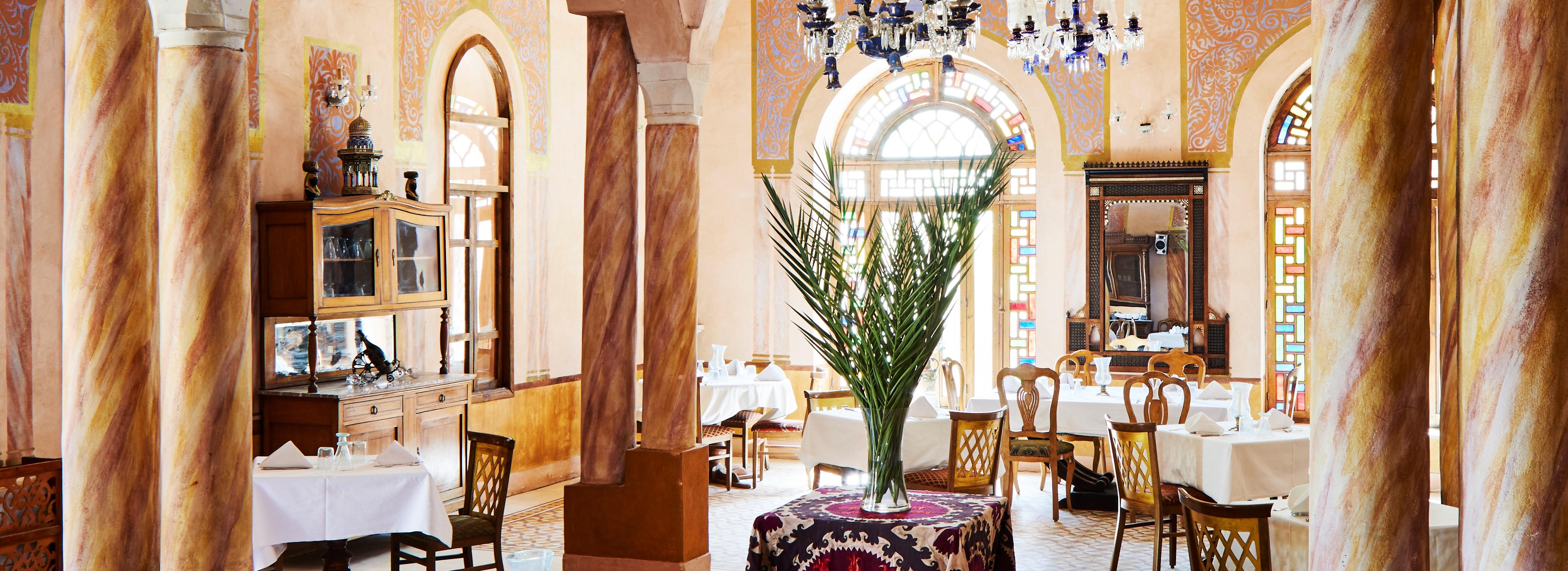 al-moudira-hotel-restaurant