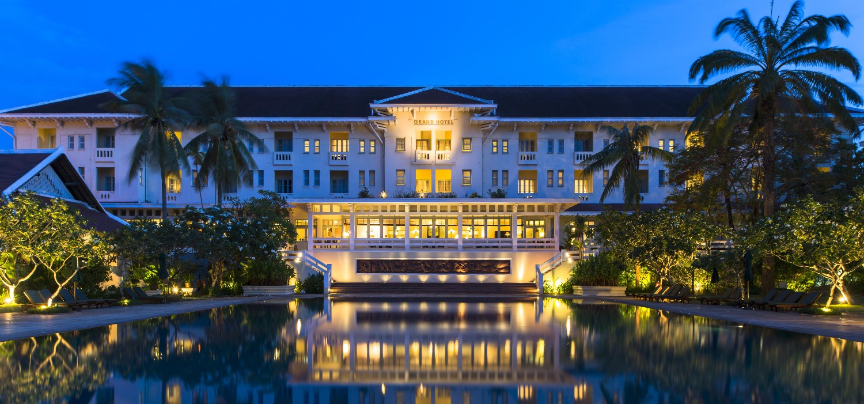 raffles-grand-hotel-siem-reap