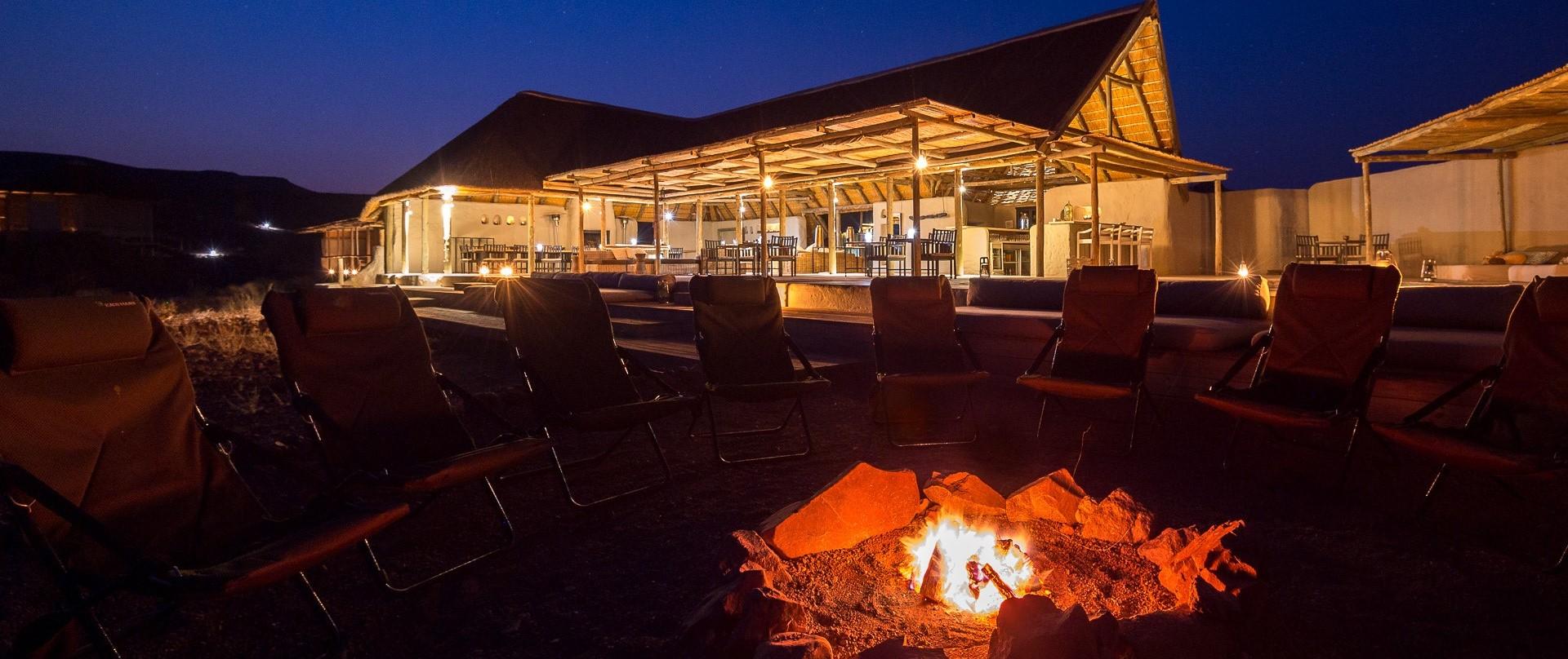 damaraland_camp_namibia_main_lodge