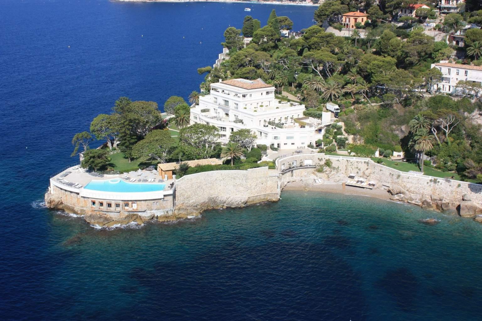 luxury-hotel-french-riviera