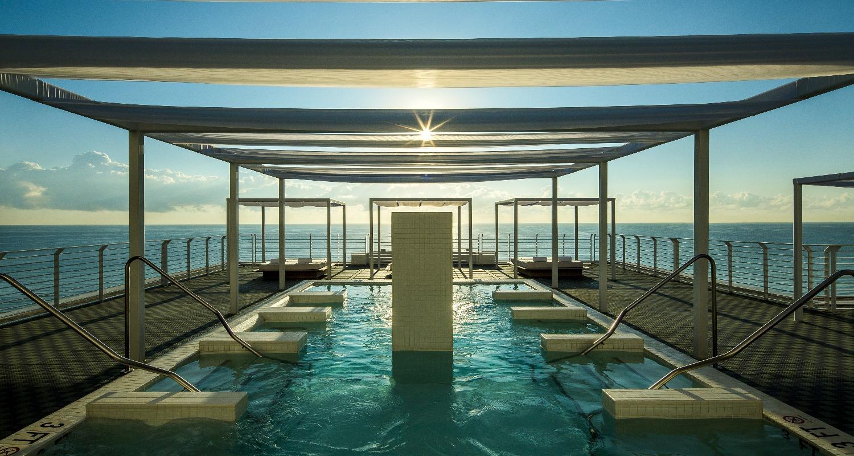 como-shambhala-spa-hotel-miami