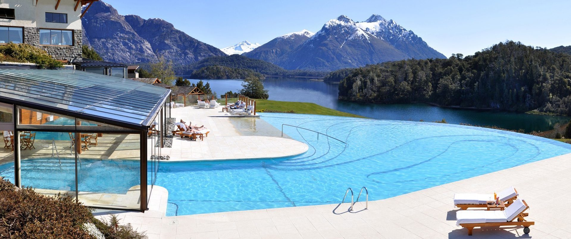 Pool-at-Llao-Llao-Hotel