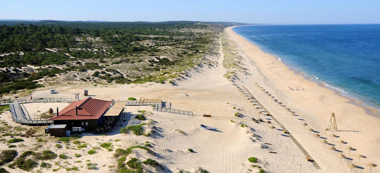 pego-beach-portugal