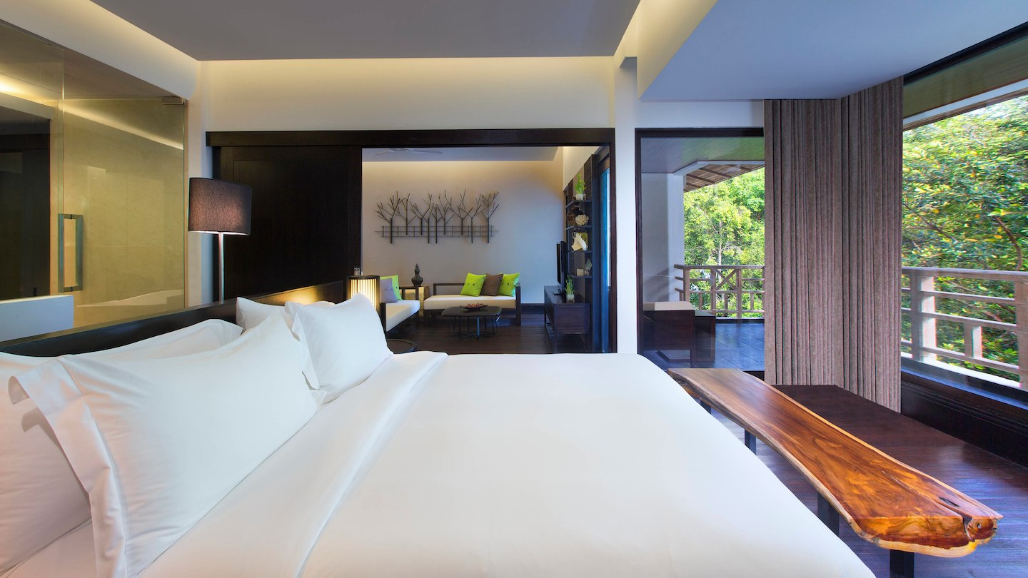 Executive-Suite-The-Andaman
