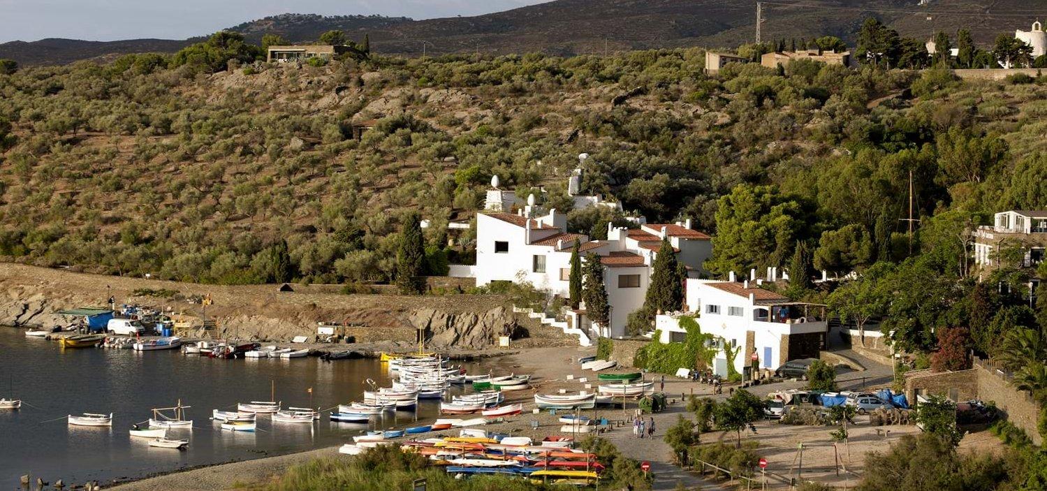 villa-la-vista-local-beach