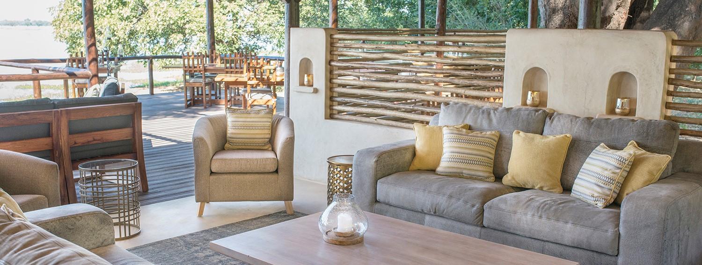 chiawa-camp-zambia-main-lounge