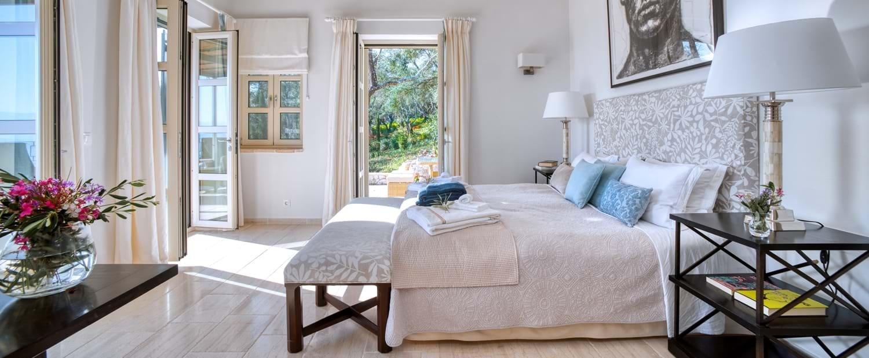 peristera-house-corfu-double-bedroom-2