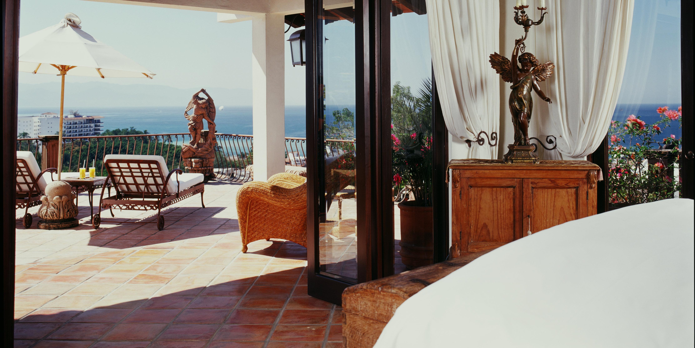 San-Miguel-Suite-Hacienda
